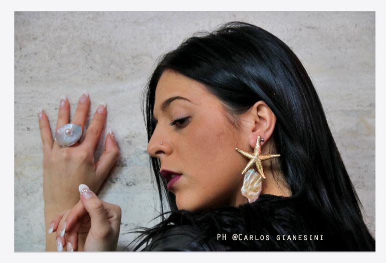 carlos gianesini 02