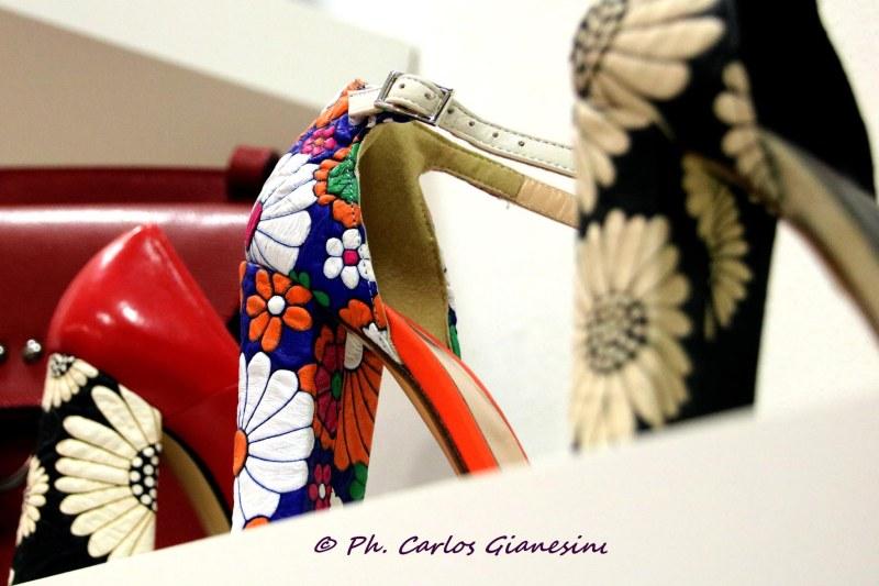IMG_7114 foto della scarpa modificata